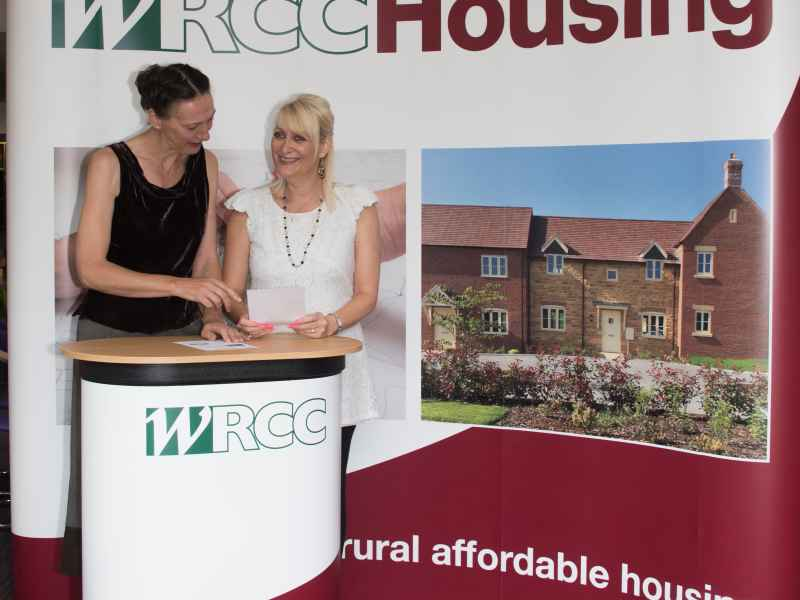 Local homes for local people – public consultations coming up