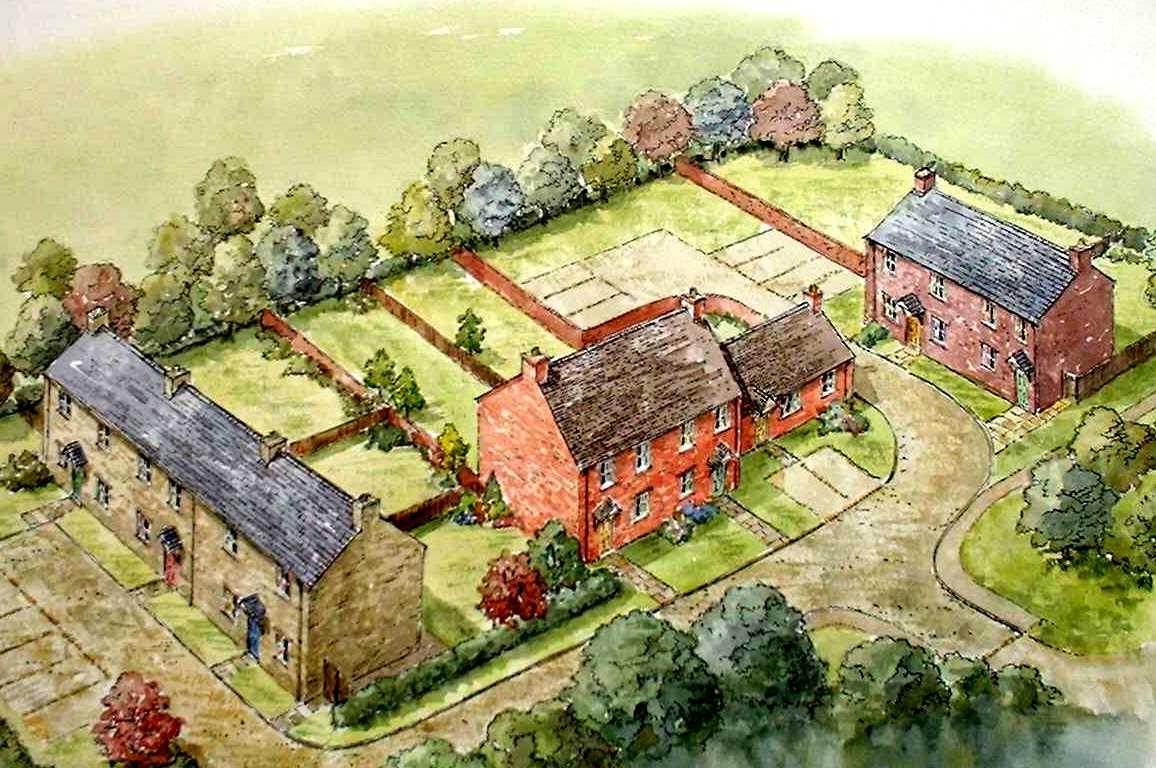 New community-led housing toolkit