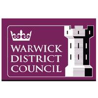 Improvement grants scheme in Warwick District