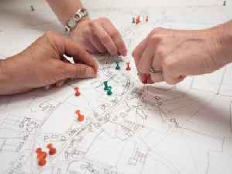 FREE Neighbourhood Planning event – Reading, 6th June