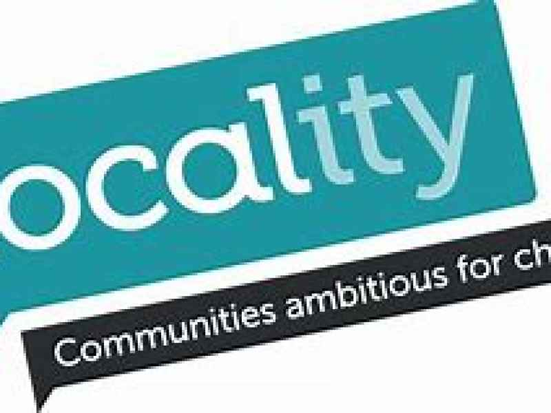 Planning reform impacts on neighbourhood plan making – notes from Locality