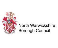 North Warwickshire BC updates