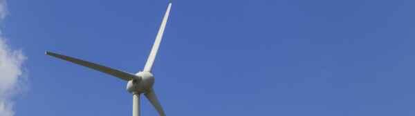 Utility Aid: Finding village & community halls the best energy deals